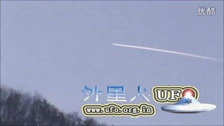 2015年12月飞机?飞碟(UFO)?的图片