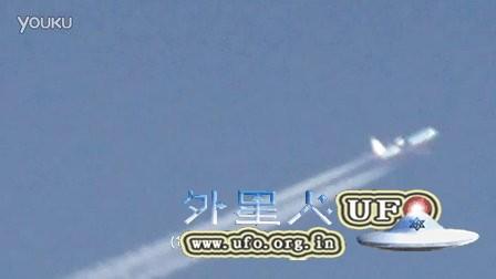 2015年12月4日伦敦飞机&UFO的图片