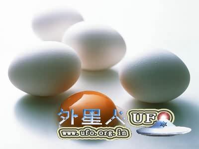 盘点吃鸡蛋的好处指数的图片
