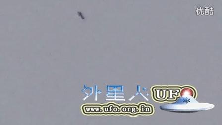 2015年12月12日米兰不发光UFO的图片