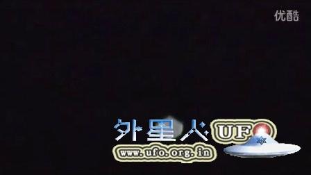 2015年12月30日日本西宫菱形发光UFO的图片