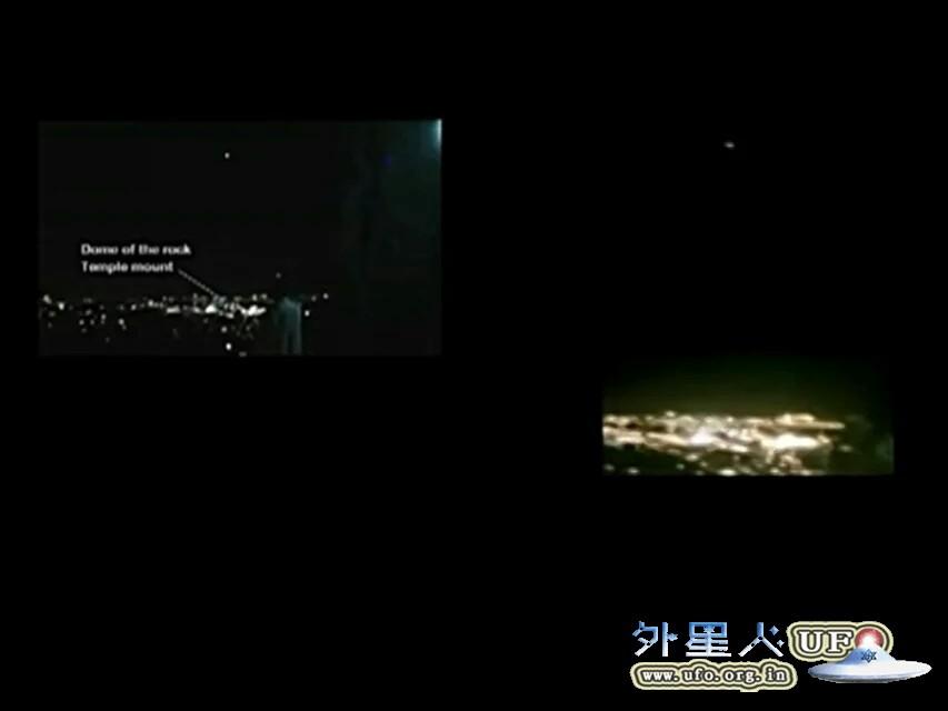 jerusalem-ufo-1 第2张