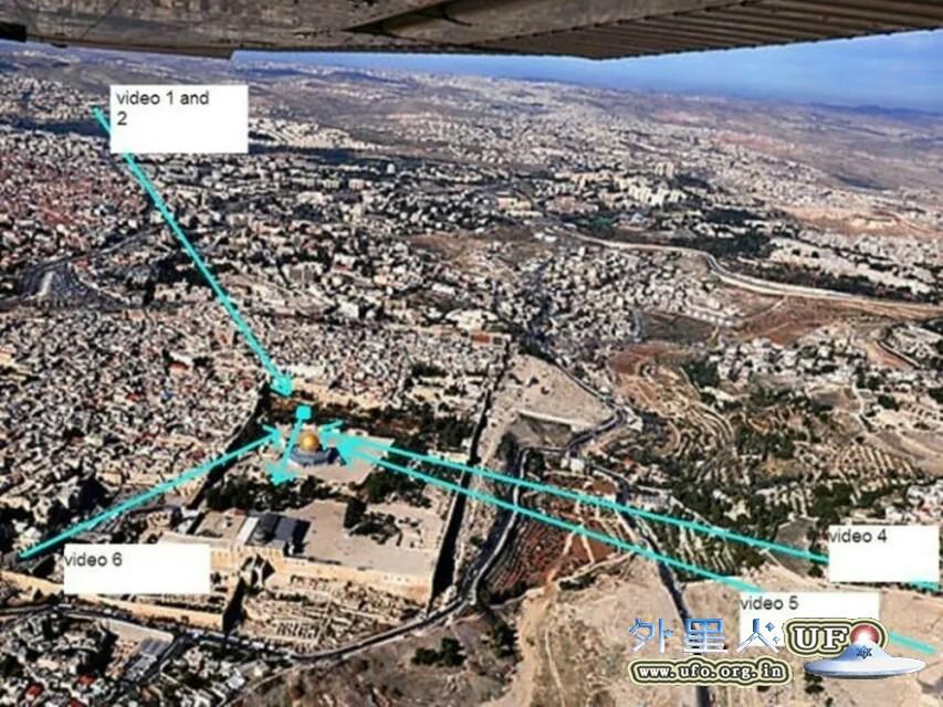 jerusalem-ufo-video-123456 第4张