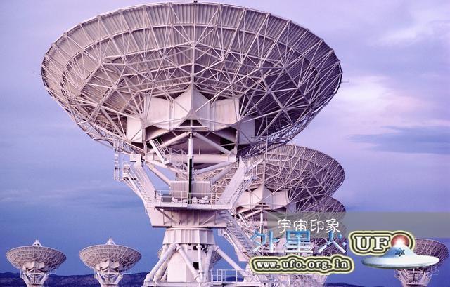 外星人使用引力波找到地球,爱因斯坦方程让人不得不相信隐藏事实 第2张
