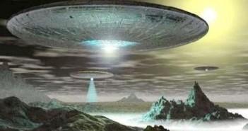 民国张瑞初《西神遗事》记载一亩地大UFO目击事件的图片
