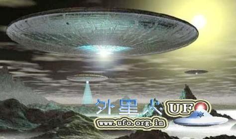 民国张瑞初《西神遗事》记载一亩地大UFO目击事件的图片 第1张