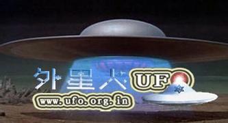 民国张瑞初《西神遗事》记载一亩地大UFO目击事件的图片 第2张