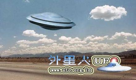 民国张瑞初《西神遗事》记载一亩地大UFO目击事件的图片 第3张