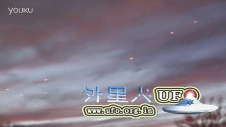 2016年1月31日巴尔的摩多个发光UFO(15个)的图片