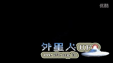 2016年1月31日华人拍摄的白色光球UFO的图片
