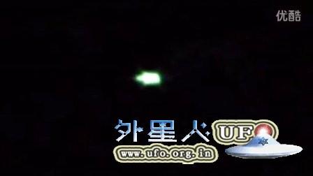 2016年2月14日英国彩色光团UFO(Winchester, Hants)的图片