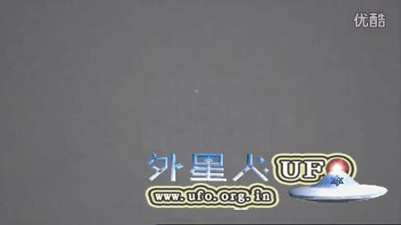 2016年2月2日澳大利亚飞机与UFO的图片