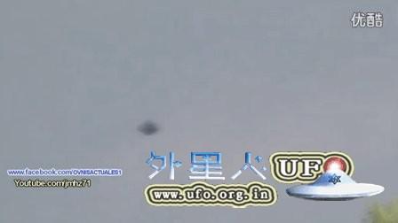 2016年1月15日墨西哥正方形不发光UFO的图片