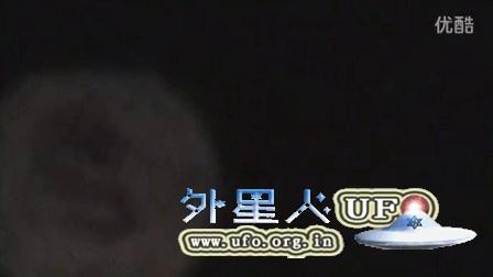 2016年2月18日日本放大光球UFO的图片