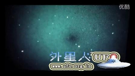 2016年3月2日高空白色光球UFO的图片