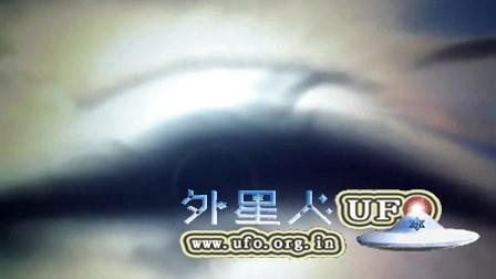 2016年3月4日日本飞碟云?的图片