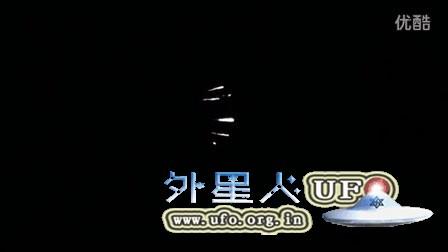2016年2月11日佛罗里达UFO舰队的精彩表演的图片