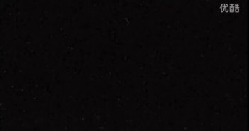 2016年3月10日圣地亚哥2个光点UFO的图片