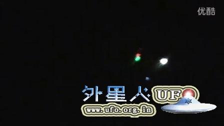 2016年3月14日伦敦直升机与UFO(11_14pm)的图片