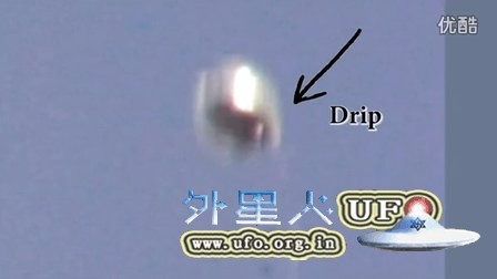 2016年3月10日 州UFO还是气球?的图片