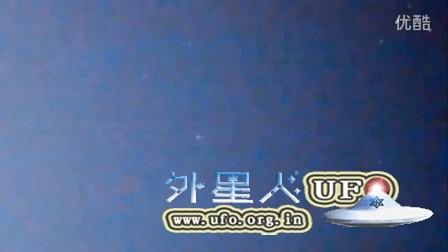 2016年3月17日高空飞船UFO的图片