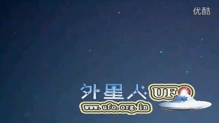 2016年3月16日高空快速UFO的图片