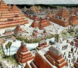 埃尔·米拉多尔:旦达金字塔&巨型玛雅金字塔的图片 第8张