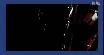 2016年3月6日以色列V形飞碟舰队的图片
