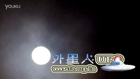 2016年3月21日月亮周围的ufo  1的图片