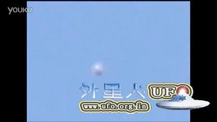 2016年4月2日一个灰色UFO的图片