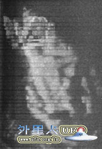 波罗的海异形USO 电子设备靠近200米突然失灵的图片 第2张