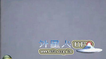 最佳不明飞行物新影片新证据2016年 UFO观察的图片