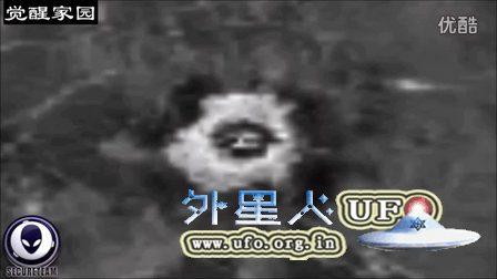 金星上的外星人基地与金字塔的图片