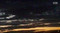 2016年6月2日法国马赛UFO视频的图片