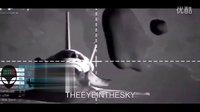 美国NASA的未公开影片 月球UFO的图片