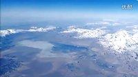 最新在中国境内拍到的ufo视频,飞机上看到不明飞行物的图片