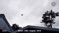 2016年8月最好的UFO视频鉴赏的图片