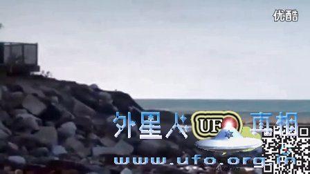 最佳UFO出现在中国2016年8月20日的图片