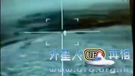 成功捕抓到UFO的镜头分享的图片