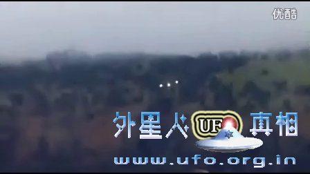 捕捉51区UFO飞行试验的图片