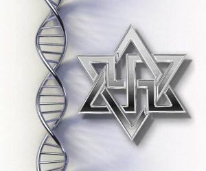 无限徽章 卐 (银色DNA)infinite-silver-dna 第8张