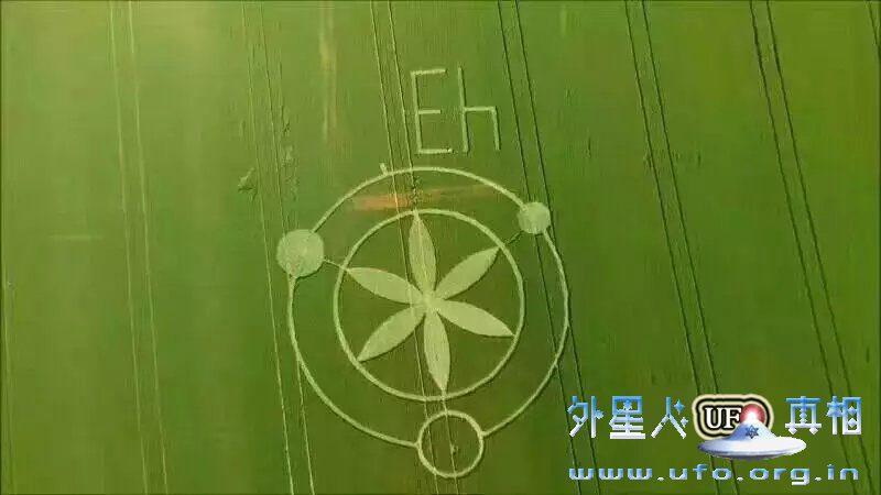 1-baxi-mai-tian-quan-2016-9-21 第1张