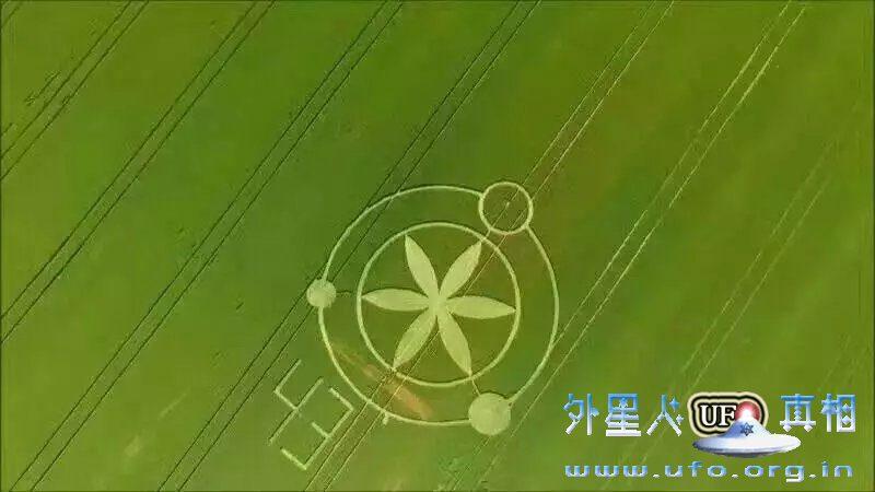 3-baxi-mai-tian-quan-2016-9-21 第3张