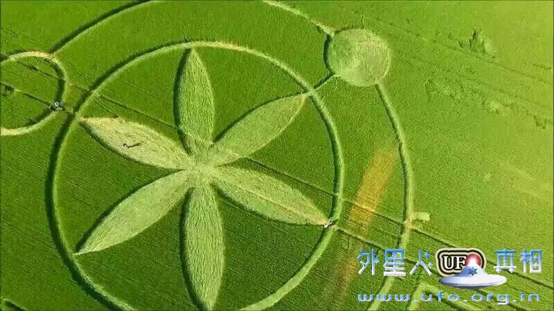 5-baxi-mai-tian-quan-2016-9-21 第5张