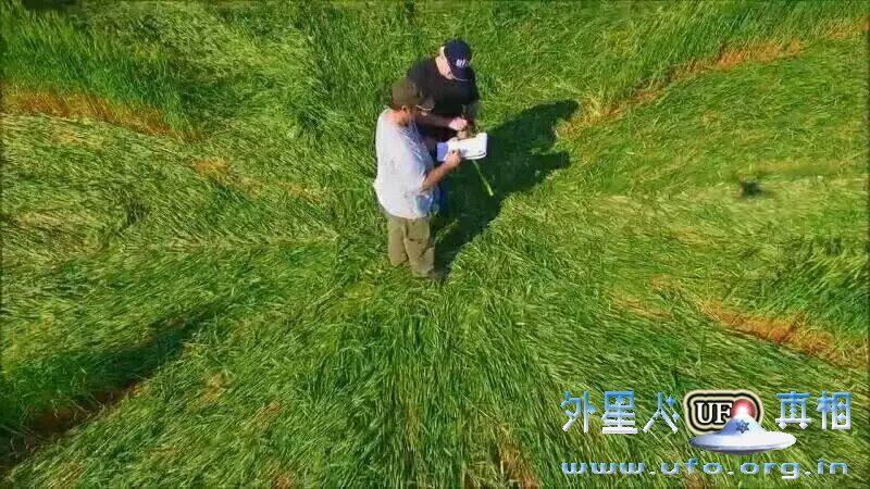 7-baxi-mai-tian-quan-2016-9-21 第7张