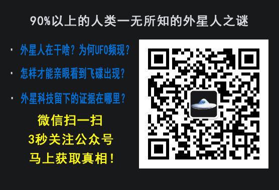 陈沩亮:微信公众号怎么定位?企业号/个人号定位方案