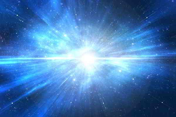 """NASA希望使用新工具,来寻找可能来自先进文明的""""技术签名""""(Fotolia) 第1张"""