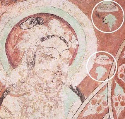 佛陀是外星人派来的使者 第6张