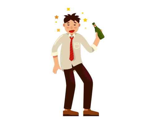 香烟与酒精,则会降低维生素B3 的吸收,瘾君子不可不慎。 第3张