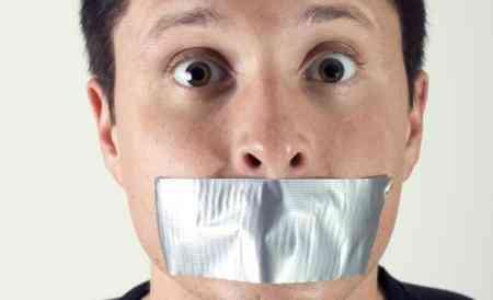 应该用鼻子呼吸,不要用嘴呼吸(否则用胶带封上嘴,哈哈) 第7张